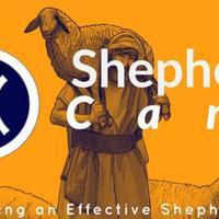 Shepherds Camp Meeting