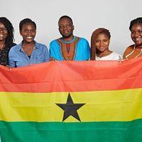 Intake Education - Accra, Ghana