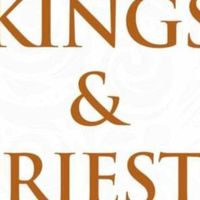 Kings and Priest Conference