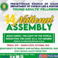 14 National Assembly