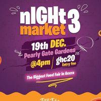 Night Market 3