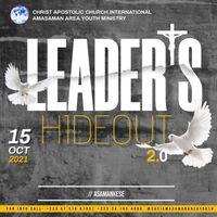 Leaders Hideout 2.0