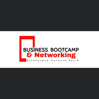 Business Bootcamp and Networking Accra